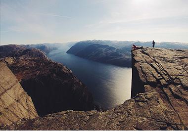 atsostogos-norvegijoje2