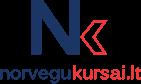 Norvegų kursai ir pamokos